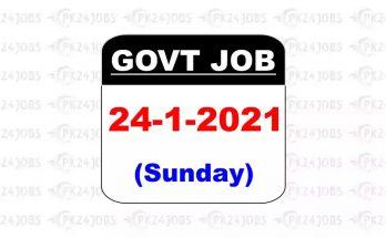 Latest Jobs in Pakistan www.techandresearch.com 2021 Online Application Form NESCOM