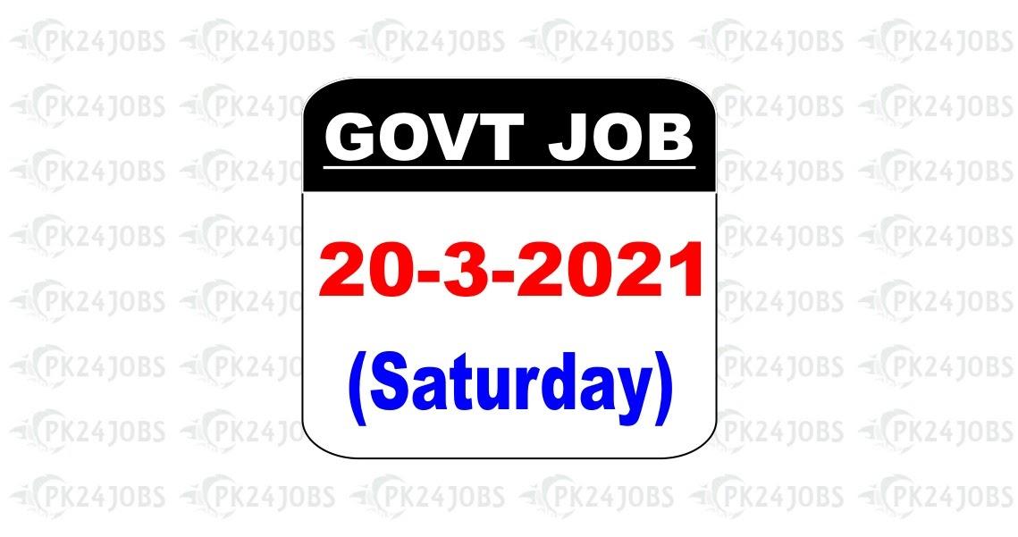 New Jobs in Pakistan Prime Minister Kamyab Jawan Hunarmand Pakistan Program Batch 2 2021