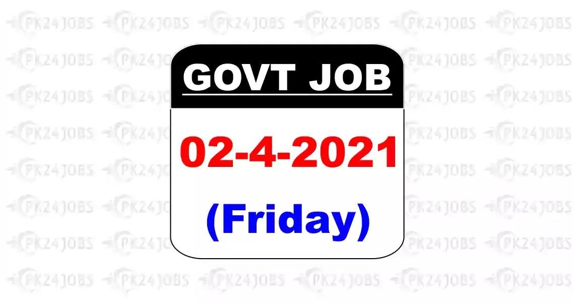 New Jobs in Pakistan Shaheed Mohtarma Benazir Bhutto Institute of Trauma Karachi Jobs 2021