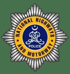 Motorway Police Upcoming Jobs 2021 Advertisement || Motorway Police Upcoming Jobs 2021 Latest