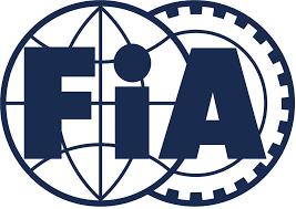 FIA Jobs 2021 Physical Test Date Announced