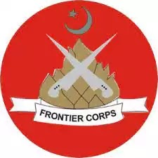 Frontier Corps Balochistan South Jobs 2021 Latest
