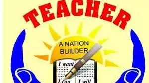 Punjab Education Department Jobs 2021