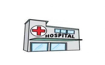 Medical Jobs 2021 in Cantonment General Hospital Rawalpindi
