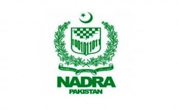 Nadra Jobs 2021 – Government Jobs 2021
